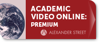 Academic Video Online: Health Sciences